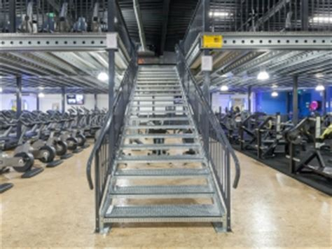 salle de sport le blanc mesnil clubs fitness s 233 ance