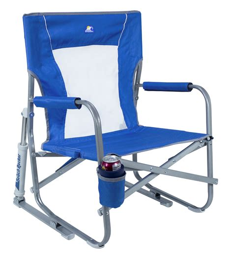 furniture awesome design  beach chairs costco  cozy