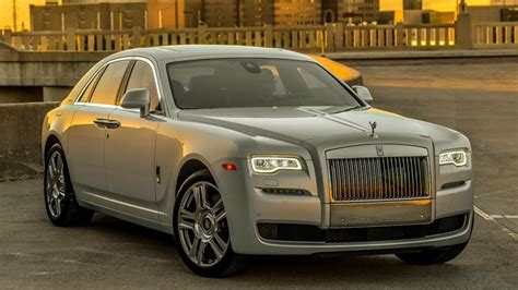 Top 10 Most Expensive Luxury Cars Bestcarsfeed