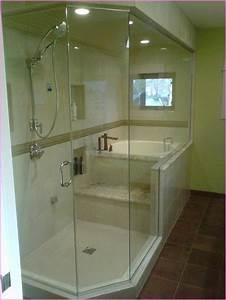 Japanese Soaking Tub Shower  U2026 In 2019