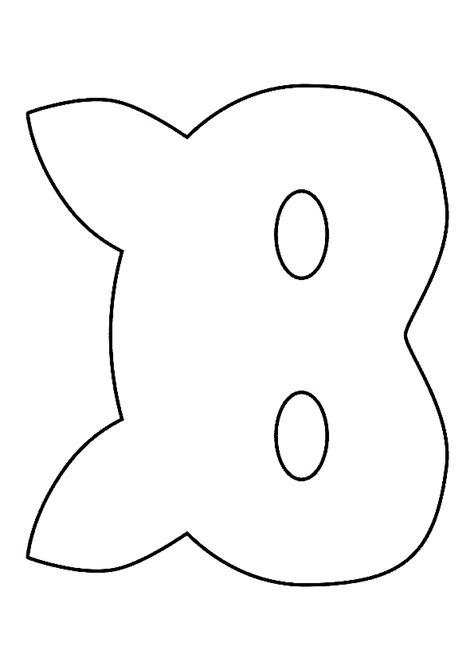 masque a colorier et a imprimer gratuit coloriage chat masque sur hugolescargot