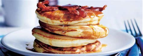 american pancake stack asda good living