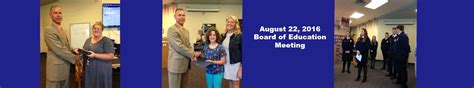 spencer county board  education