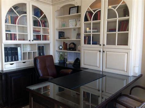 kitchen cabinet showrooms jm kitchen cabinet showroom denver co on colorado blvd 2759