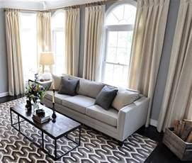 livingroom drapes arlington living room drapes transitional living room dc metro by lapis interior design