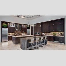 Kitchen Designs By Clay Naples Fl  Wow Blog