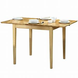 dining table john lewis monterey light oak square With oak lamp table john lewis