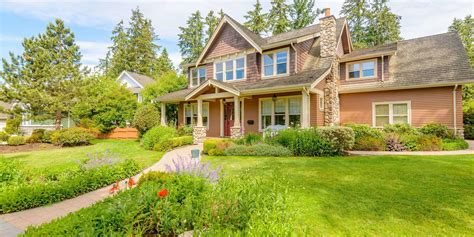 how to choose the design for your acreage home