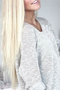 Haarfarbe Für Blasse Haut : blondieee hair pinterest blasse haut l ssig und kopfsalat ~ Frokenaadalensverden.com Haus und Dekorationen
