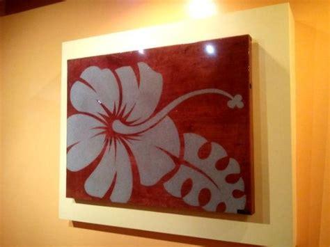 samoan home decor image result  building samoan