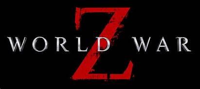 War Wikipedia Gry Wojenne Videogioco Recenzja Polecane