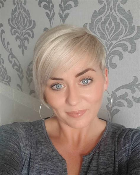 50 popular short haircuts for women in 2019 187 hairstyle