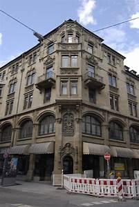 Parkett Stuttgart Tübinger Straße : wohn und gesch ftshaus t binger stra e ecke sophienstra e ~ Michelbontemps.com Haus und Dekorationen