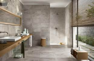 fliesen fürs badezimmer bilder badezimmer fliesen ideen erstellen sie eine komfortable und stilvolle badezimmer dekoration