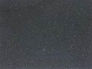 Granit Nero Assoluto : nero assoluto schwarz geschliffen c120 granit steindetailseite hofmann naturstein ~ Frokenaadalensverden.com Haus und Dekorationen