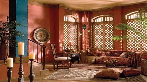 Black dining rooms, turkish living room moroccan living