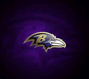Lovely Baltimore Ravens Wallpapers