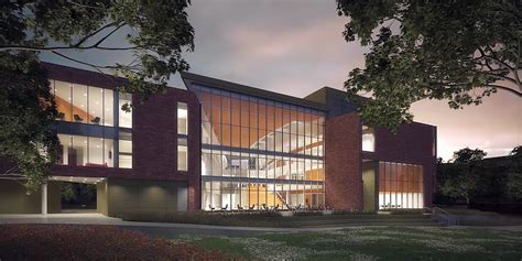 msu business school expansion aims  google vibe