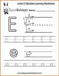 letter e template christopherbathumco With learning to write alphabet templates