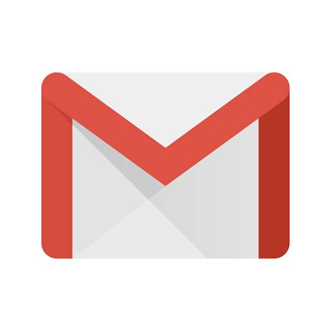 File Ee  Gmail Ee   Icon Svg Wikiversity