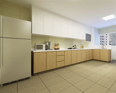 kitchen cabinets repair contractors galleries renovation contractor singapore
