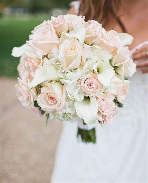 ideas advice wedding bouquets wedding flowers