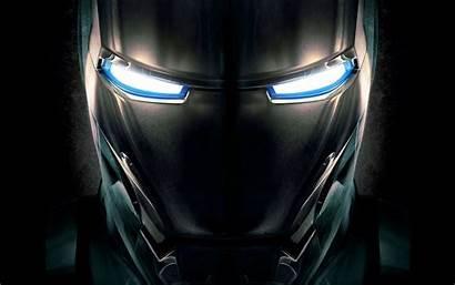 War Machine Iron Becuo