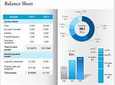 0314 presentation of financial statements Slide01