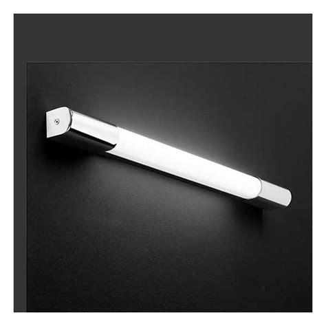neon salle de bain led id 233 es de d 233 coration et de