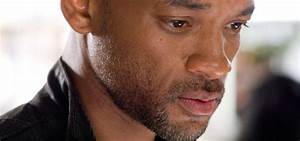 "Will Smith, ""devastado"" por la muerte de James Avery, 'tío ..."