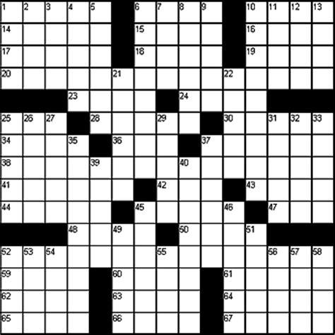 sle puzzle
