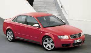 how to work on cars 2002 audi s4 on board diagnostic system 2002 audi s4 avant car specifications auto technical data performance fuel economy