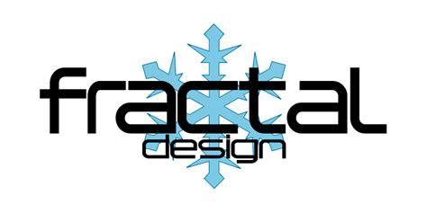 fractal design logo el chapuzas informatico