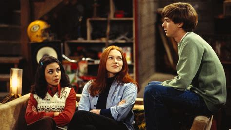 Is That '70s Show on Netflix, Hulu or Amazon Prime? Where ...