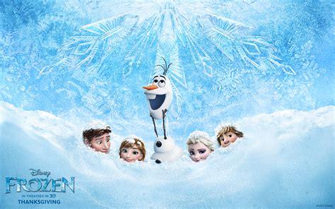 Frozen Animated Wallpaper - frozen wallpapers frozen disney fondos hd