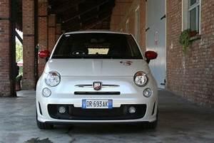 Fiat 500 Hybride : une fiat 500 hybride en 2011 ~ Medecine-chirurgie-esthetiques.com Avis de Voitures
