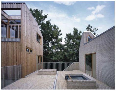bespoke  home projects cohousing development