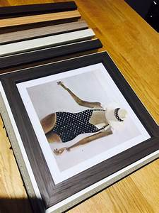 Comment Encadrer Une Toile : comment encadrer une toile elegant o doisje muadresser pour encadrer ma peinture with comment ~ Voncanada.com Idées de Décoration