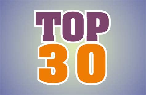 The Top 30 Kenyan Blogs  June 2014 Hapakenya