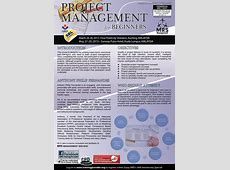 Project Management for Beginners Training Provider In