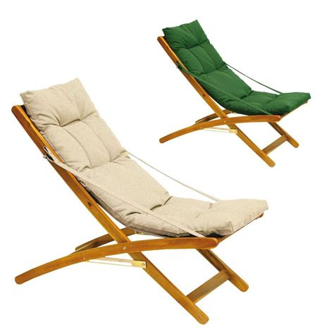 offerte sdraio giardino sedie sdraio leroy merlin casamia idea di immagine
