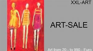 Abstrakte Bilder Online Kaufen : abstrakte gem lde gro formatige acrylbilder lgem lde g nstig kaufen kunst zum sch ner wohnen ~ Bigdaddyawards.com Haus und Dekorationen