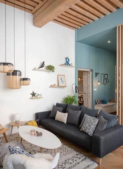 funcionalidad  encanto living room decorar salas