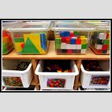 Math Manipulatives Kindergarten | 1600 x 1052 jpeg 260kB