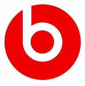 beats audio logo Quotes