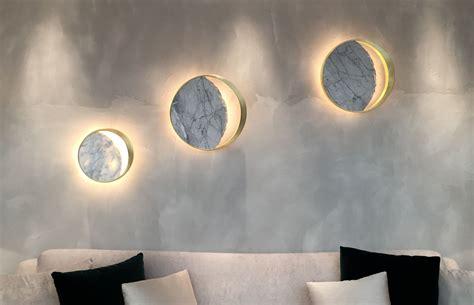 lighting design advice luxplan