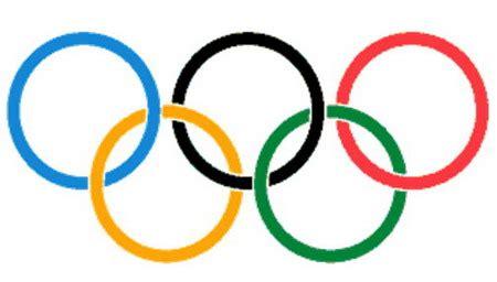olympische ringe medienwerkstatt wissen