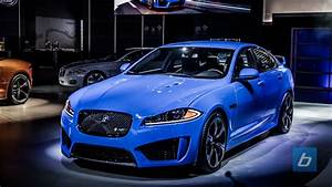 Jaguar Rs : 2014 jaguar xf rs ~ Gottalentnigeria.com Avis de Voitures