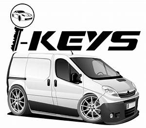 Cle De Voiture : demande de devis gratuit cl de voiture lyon ikeys autos ~ Medecine-chirurgie-esthetiques.com Avis de Voitures