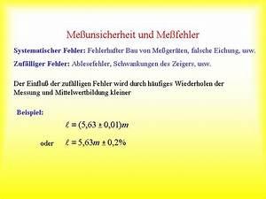 Fehler Rechnung : mechanik skript h j wollersheim ~ Themetempest.com Abrechnung